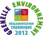Reglementation-thermique-2012-RT-2012