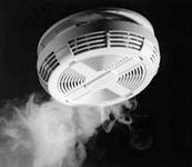 Nouvelle norme habitation : 5 ans pour s'équiper d'un détecteur de fumée