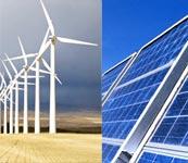 Energies renouvelables : le prix du paradoxe selon l'ADEME