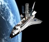 L'isolant du futur développé par la NASA !