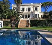 patrimoine-immobilier-2011