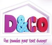 """M6 et son émission """"D&co"""" piégée par des participants"""