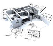 réglementation permis de construire