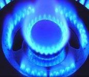 prix-gaz-2011