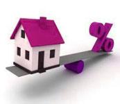 taux-immo-mai-2011