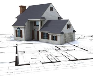 plans de maisons gratuits