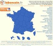 immobilier-le-bon-coin-fr