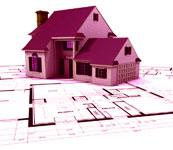 permis-de-construire-2012-surface-de-plancher-emprise-au-sol-architecte