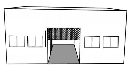surface-de-plancher-niveaux-clos-et-couverts