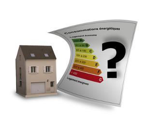 Le diagnostic de performance énergétique est une arnanque