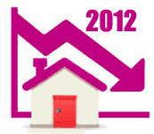 immobilier-2012-investir-immobilier-2012
